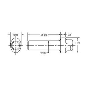 AJAX Tools 304-12