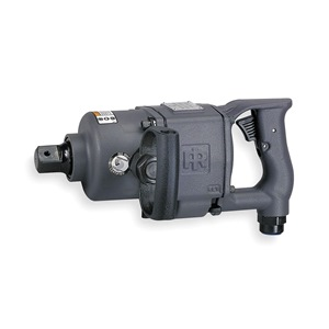 Ingersoll Rand Air Impact Wrench, 1 In. Dr., 6000 rpm at Sears.com