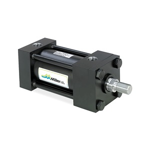 Miller Fluid Power 4Z632A