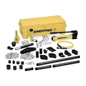 Enerpac MS2-4
