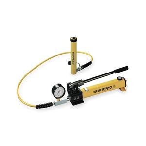 Enerpac SCR-106H
