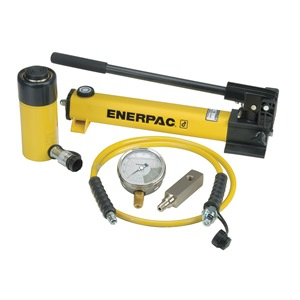 Enerpac SCR-254H