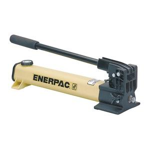 Enerpac P-142