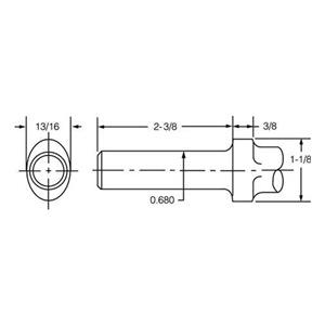 AJAX Tools 303
