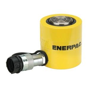 Enerpac RCS-201