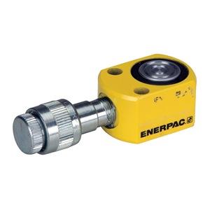 Enerpac RSM-50