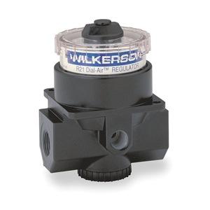 Wilkerson R21-03-000