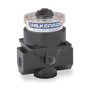 Wilkerson R21-06-000