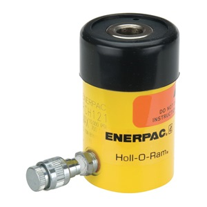Enerpac RCH-121