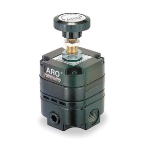 Ingersoll-Rand PR4021-200