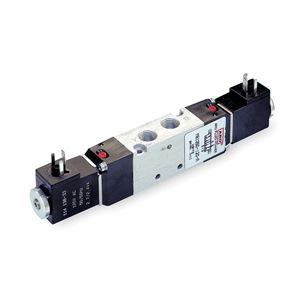 Ingersoll-Rand M813SD-024-D