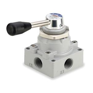 Ingersoll-Rand M513LR