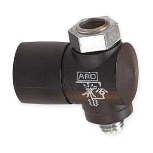 Ingersoll-Rand 119307-250