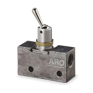 Ingersoll-Rand/Aro 223-C