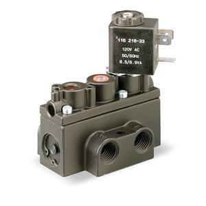 Ingersoll-Rand A212SS-024-L