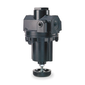 Ingersoll-Rand PR4033-200