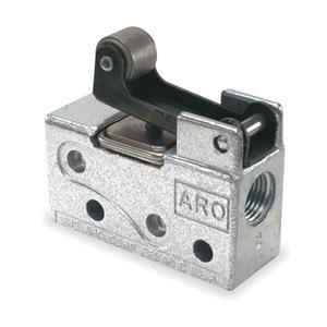 Ingersoll-Rand/Aro 202-C