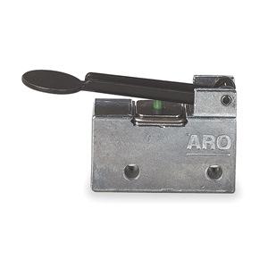 Ingersoll-Rand/Aro 201-C