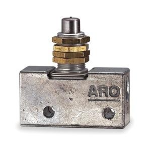 Ingersoll-Rand/Aro 214-C