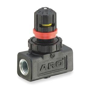 Ingersoll-Rand/Aro 104104-F01