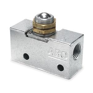 Ingersoll-Rand 212-C