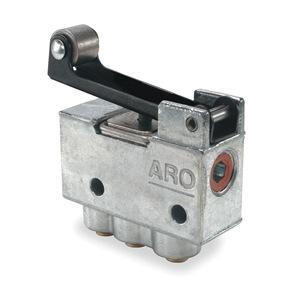 Ingersoll-Rand/Aro 203-2-C