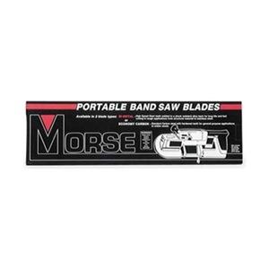 Morse ZWEP441418MCGR