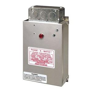 Phase-A-Matic PAM-100HD