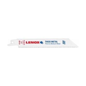 Lenox 20564614R
