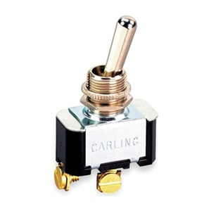 Carling Technologies 2FC54-73
