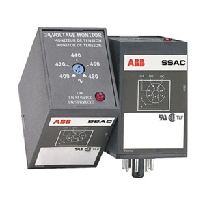 Ssac PLM9405