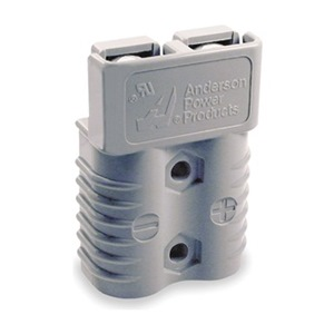 Anderson Power Products 6320G1