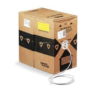 General Cable W5133299E