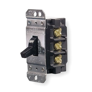 Hubbell Wiring Device-Kellems HBL7810D
