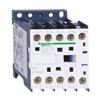 Schneider Electric LC1K0610B7 IEC Mini Contactor, 24VAC, 6A, Open, 3P