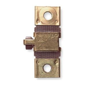 Square D B25.0