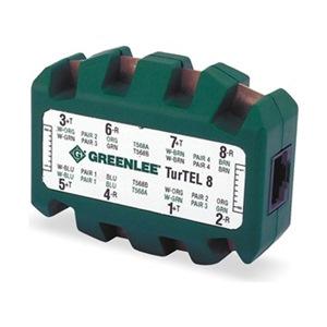 Greenlee 46050