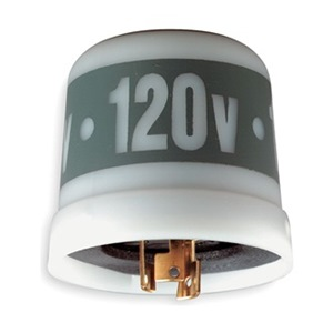 Intermatic LC4521C