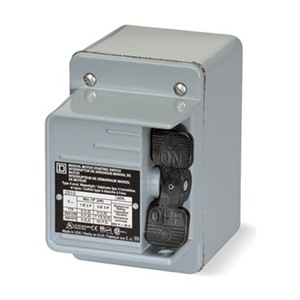 Square D 2510KW2