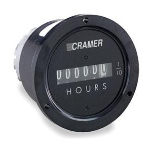Cramer 635G