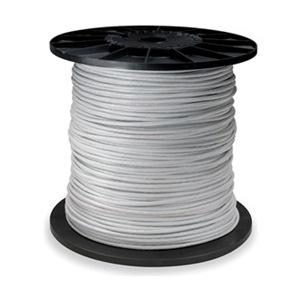 General Cable W5133329E