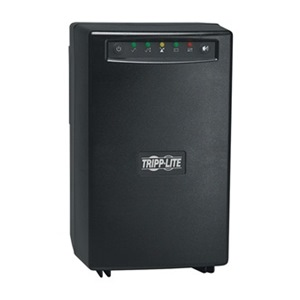 Tripp Lite SMART 1050 NET