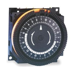 Diehl TA-4150
