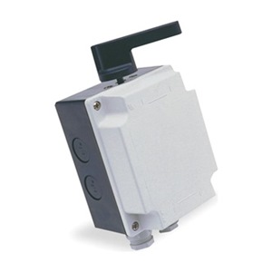 Advance Controls CW0327859S35