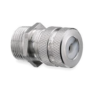 Hubbell Wiring Device-Kellems SHC1027