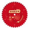"Freud D1040X 10""X40T Saw Blade"