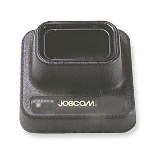 Jobcom BCJS-AD
