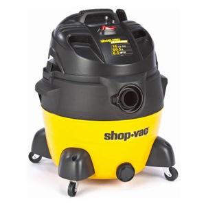 Shop-Vac 9551600