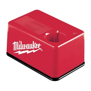 Milwaukee 48-59-0300