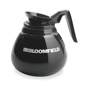 Bloomfield 4H-REG8903BL3